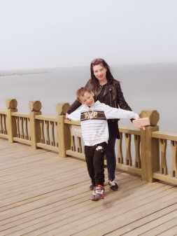 Sonia+Adrian