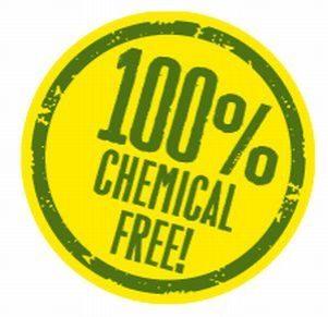 chemical-free-300x291