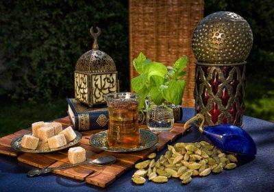 Moroccan Tea.jpg