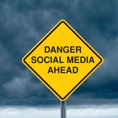 social-media-ahead-square