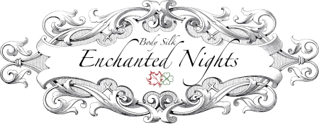 Body Silk- Enchanted Nights .jpg